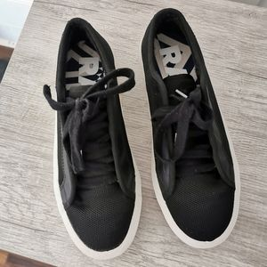G star RAW Sneakers